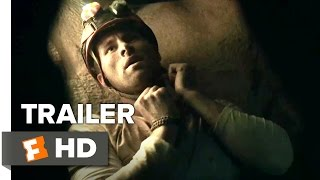 Download The Last Descent Official Trailer 1 (2016) - Chadwick Hopson Movie Video