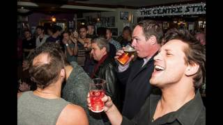 Download Top 10 Present Day London Gay Bars Video