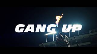 Download Young Thug, 2 Chainz, Wiz Khalifa & PnB Rock – Gang Up (The Fate of the Furious: The Album) [VIDEO] Video