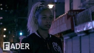 Download Abra - Pull Up Video