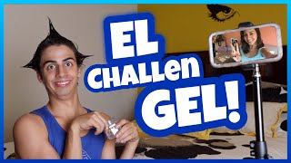 Download Daniel El Travieso - Nos Inventamos Un Challenge. Video