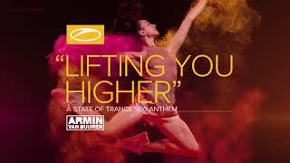 Download Armin van Buuren - Lifting You Higher (ASOT 900 Anthem) [Extended Mix] Video