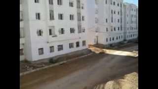 Download fadaate almohite dar bouazza espace essaada Video