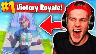 Download THIS IS IMPOSSIBLE! (Fortnite Battle Royale) Video