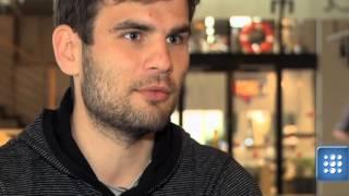 Download Kuba Jankowski: ″Zbyt łatwo jest zdać maturę″ Video