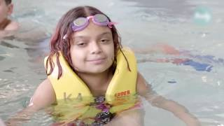 Download Her Insides Were Sucked From Her Body After Sitting On A Pool Suction. This Is What Happened... Video