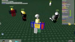 Looking back at old ROBLOX (2006-2009) Free Download Video MP4 3GP