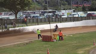 Download Rosebank Speedway - King Of Rosebank SOLO FINAL 07.10.18 Video