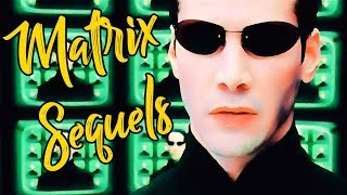 Download On Finally Understanding The Matrix Sequels Video
