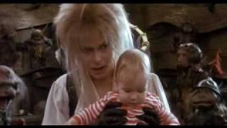 Download Labyrinth - Magic Dance - David Bowie Video