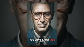 Download You Don't Know Jack Video