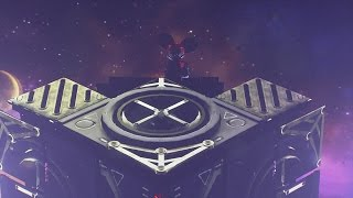 Download mau5trap presents: deadmau5 x TAIT (cube 2.1) Video 4 Video