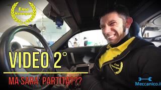 Download 2°pt Smart Roadster | Cambio il TURBO e... Video