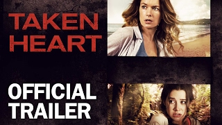 Download Taken Heart - Official Trailer - MarVista Entertainment Video
