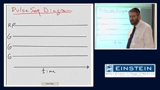 Download Introducing MRI: Introduction to Pulse Sequences (30 of 56) Video