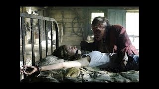 Download The best horror movies 2019 Full HD - new horror movie HD 2019 Video