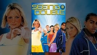 Download Seeing Double Video