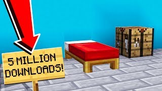 Download 5 MILLION PEOPLE PLAYED THIS WORLD! Video