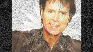 Download Cliff Richard: Save the Last Dance for Me - studio recording Video