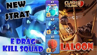 New Hog Witch Attack 2019! 32 Max Hogs 5 Max Witch Smashing