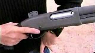 Download Shotgun Loading Video