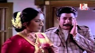Download Naam Pirandha Mann | Sivaji, Kamal Hassan, K.R.Vijaya | Tamil Movie HD Video