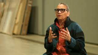 Download John Moores Painting Prize: Celebrating 60 Years Video