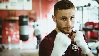 Download The Man Behind Carl Frampton's Success | SHOWTIME CHAMPIONSHIP BOXING Video