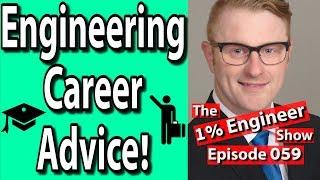 Download Mechanical Engineering Jobs   Mechanical Engineer Career Path   Mechanical Engineering 101 Video