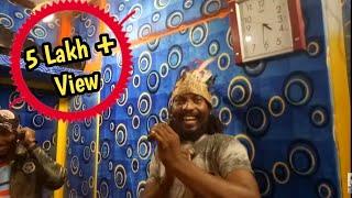 Download Sambalpuri Song track..title... DHAP GUDKHA..Singer.Manoj Kumbhar(Copy right recevd) Video