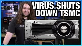 Download HW News - GV104 GPU, R3 2000 CPUs, & Threadripper 2 Video