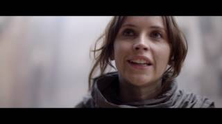 Download Rogue One: Training To Steal The Death Star Plans Video