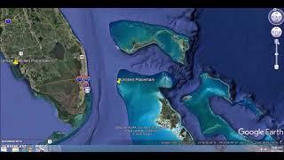 Download Q & A ~ Atlantis, Ancient America & More Video