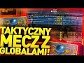 Download TAKTYCZNY MECZ Z GLOBALAMI! ROAD TO GLOBAL!! Video