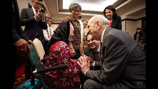 Download A Recap of President Nelson's Southeast Asia Ministry Video
