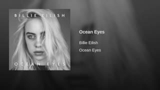 Download Ocean Eyes Video