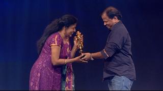 Download Ananda Vikatan Cinema Awards 2016 | Part 5 Video
