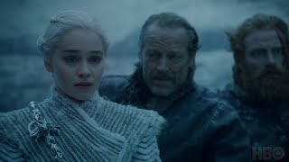 Download Game of Thrones: Season 7 Episode 6: The Night King and Viserion (HBO) Video
