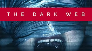 Download What is The Dark Web? Why Can't it be Shut Down? Video