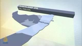 Download Somalia - Oil Found In Puntland Province Video