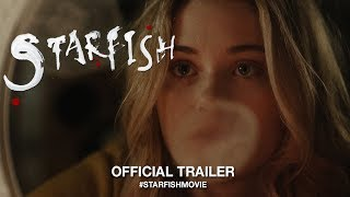 Download Starfish (2019) | Official Trailer HD Video