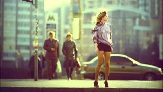 Download Metronomy A Thing For Me Breakbot Remix Video