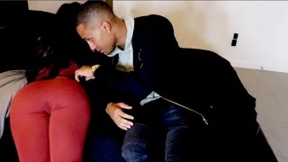 Download Eat My A$$ Prank Video
