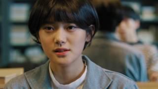 Download [MV] 2016 월간 윤종신 11월호 - 널 사랑한 너 (With 민서) Video