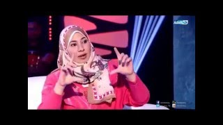 Download المتوحشة   تعرف على اغرب حالة زواج بين مصرية وأيطالي ..! Video