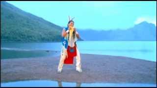 Download TAYTA IMBABURA CHINOYSZONEFILMZ Video