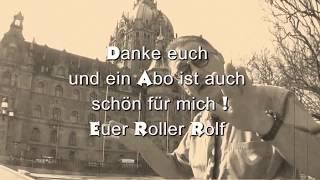 Download 2 Takt Roller sind Verboten ,was nun ! Video