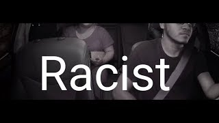 Download Racist Uber rider tries to get a free ride!! Uber/Lyft Adventures Video