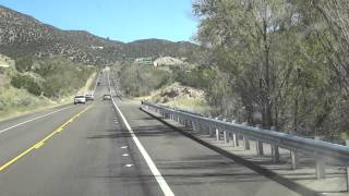 Download Musical Highway, Albuquerque Video