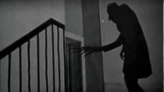 Download Nosferatu (1922) - Trailer Video